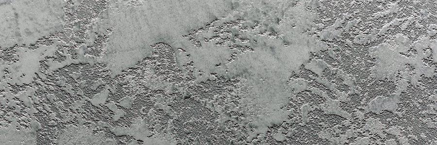 отделка стены под камень