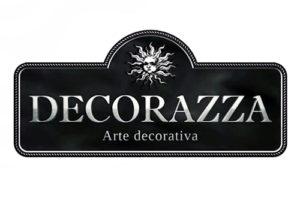 декоративные покрытия decorazza