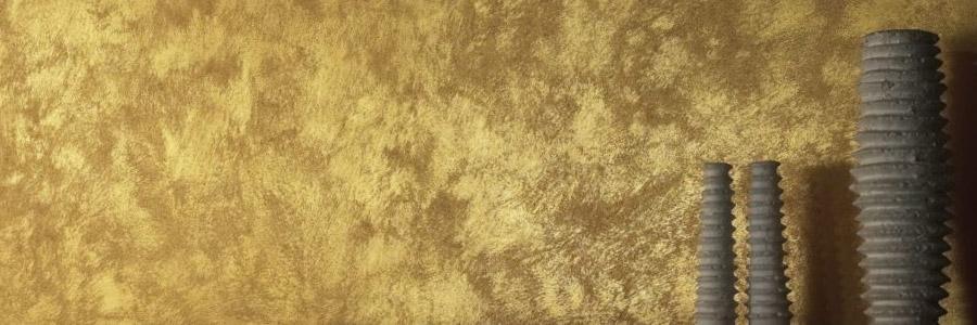 штукатурка песчаный вихрь