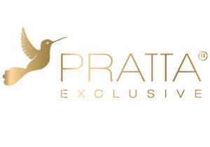 декоративные материалы Pratta